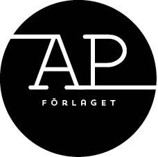 AP förlaget